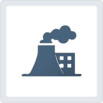 Загађење ваздуха