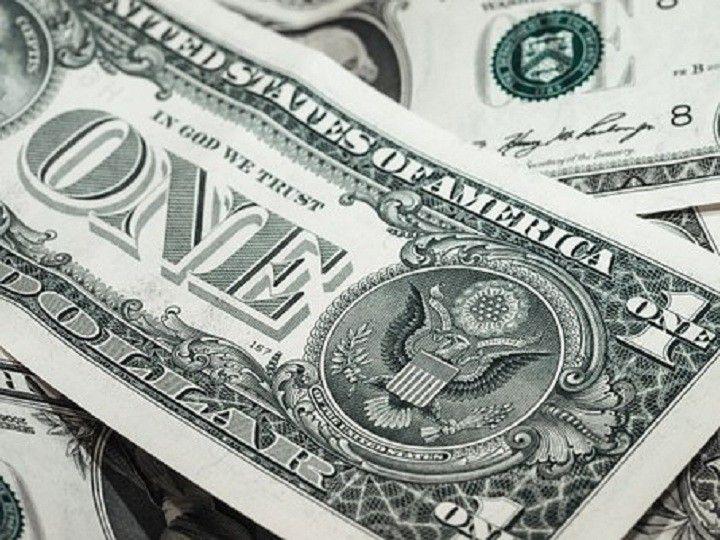 НБС: Све више фалсификованих девиза - долар предњачи