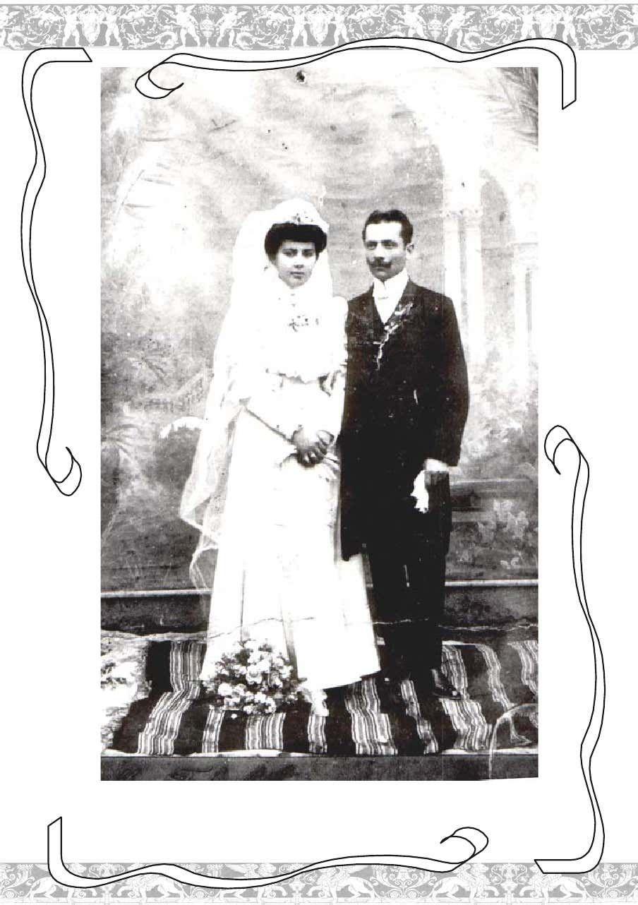 Svileuva Janka Veselinovića
