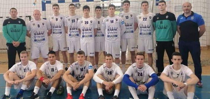vicešampioni srbije: mp generacija 2004/2005,fb strana kluba