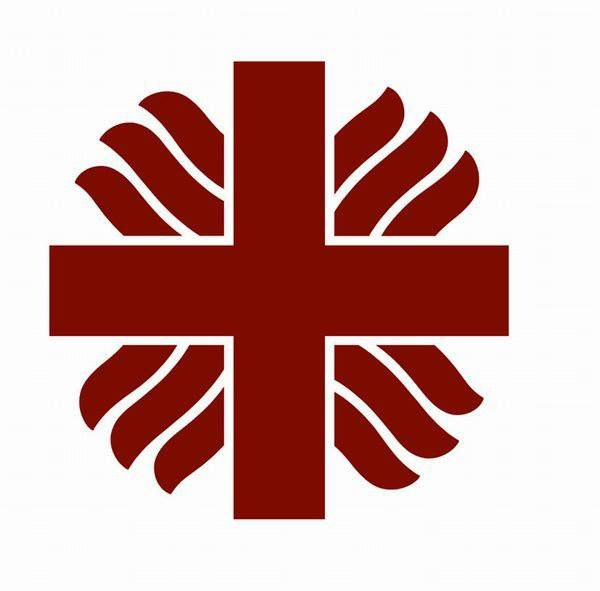 """Пословна идеја шабачког Caritasa за """"Авлију одрживог развоја"""" оцењена најбољом на међународном конкурсу"""