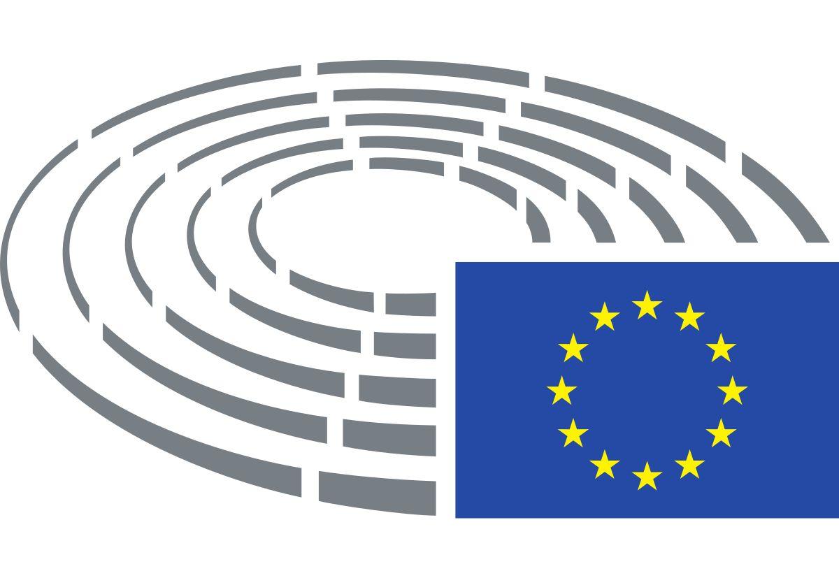 Саопштење ССП, ДС, ЗЗС и европосланика: Што пре наставити дијалог о изборним условима у Србији