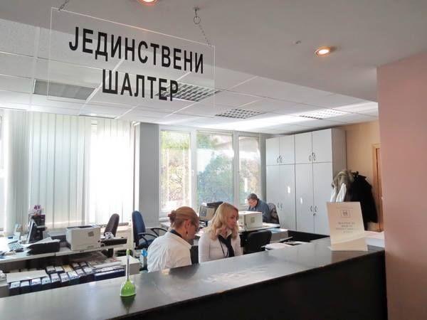 За отворени базен и у Јевремовој и Доњем шору