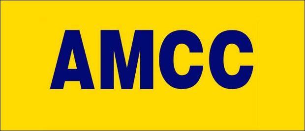 АМСС: Умерен интензитет саобраћаја