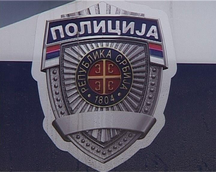 ЈЕДНА САОБРАЋАЈКА
