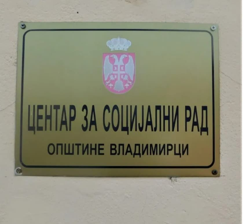 Foto: Opština Vladimirci
