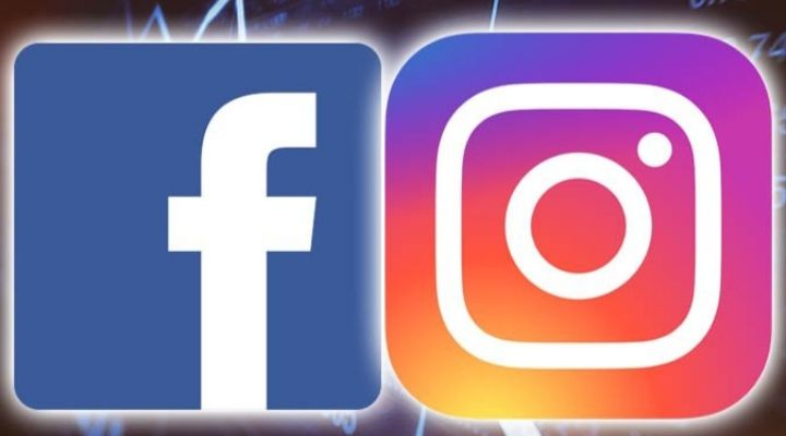 Фејсбук и Инстаграм не функционишу