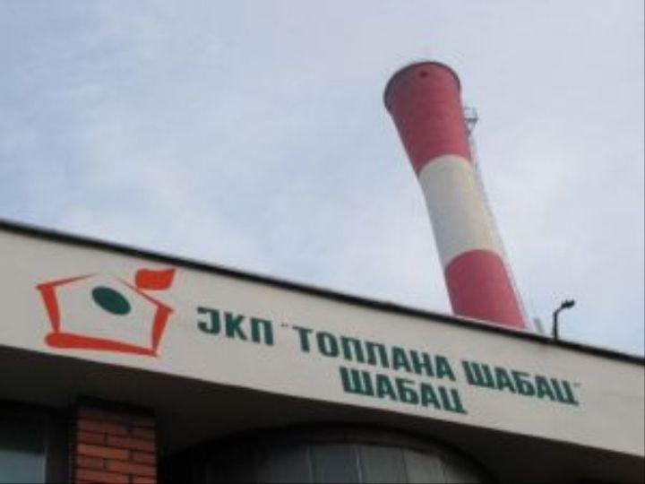 U CSU projekat Organizacija zelenih energetskih kooperativa