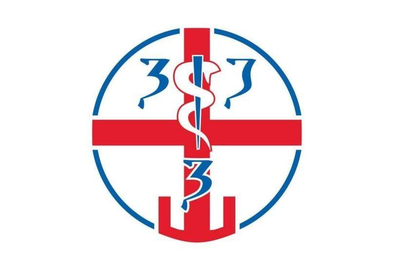 лого Завода за јавно здравље Шабац
