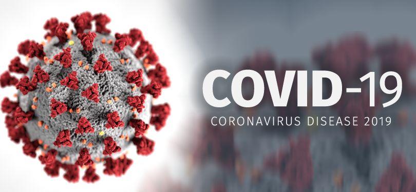 Koronavirus potvrđen kod 7.572 osobe, preminulo 34 pacijenta