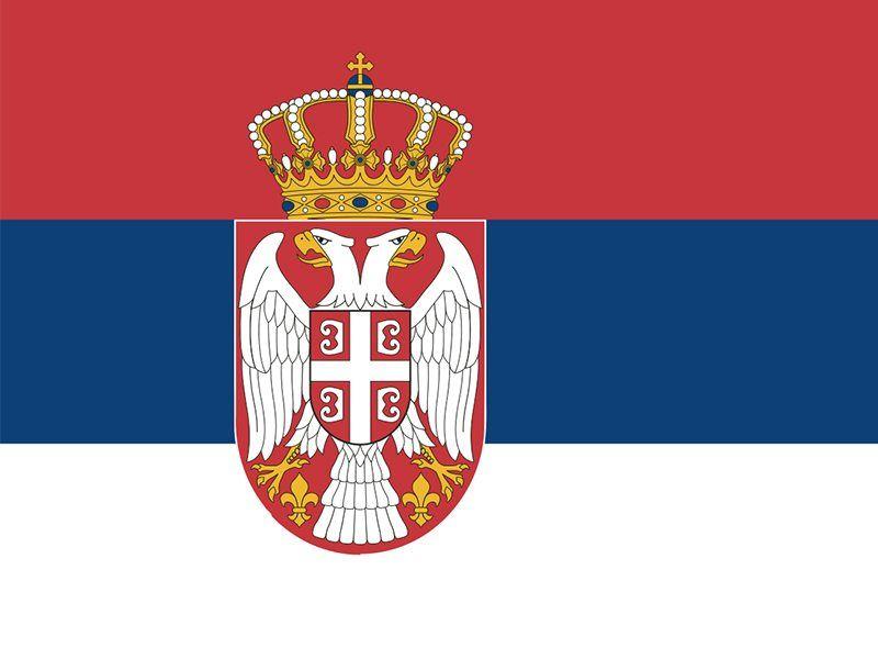 Čestitka Vladana Krasavca