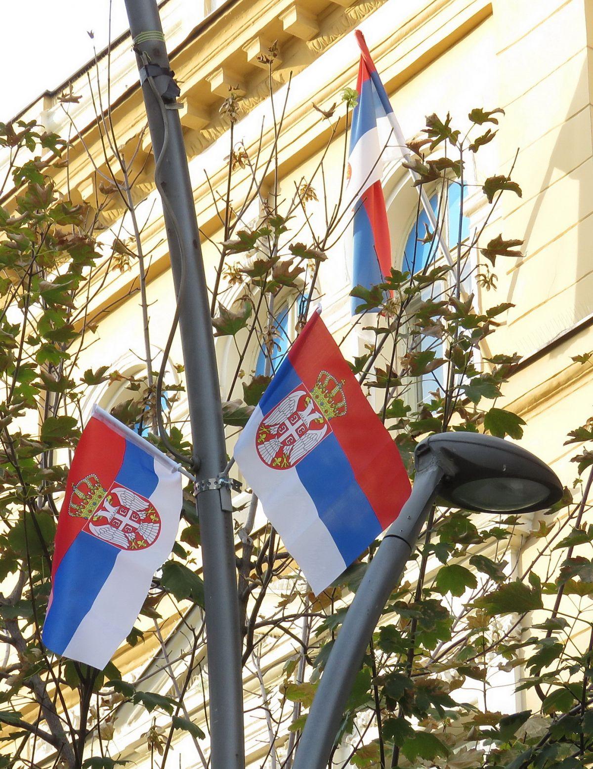 Kabinet gradonačelnika Šapca
