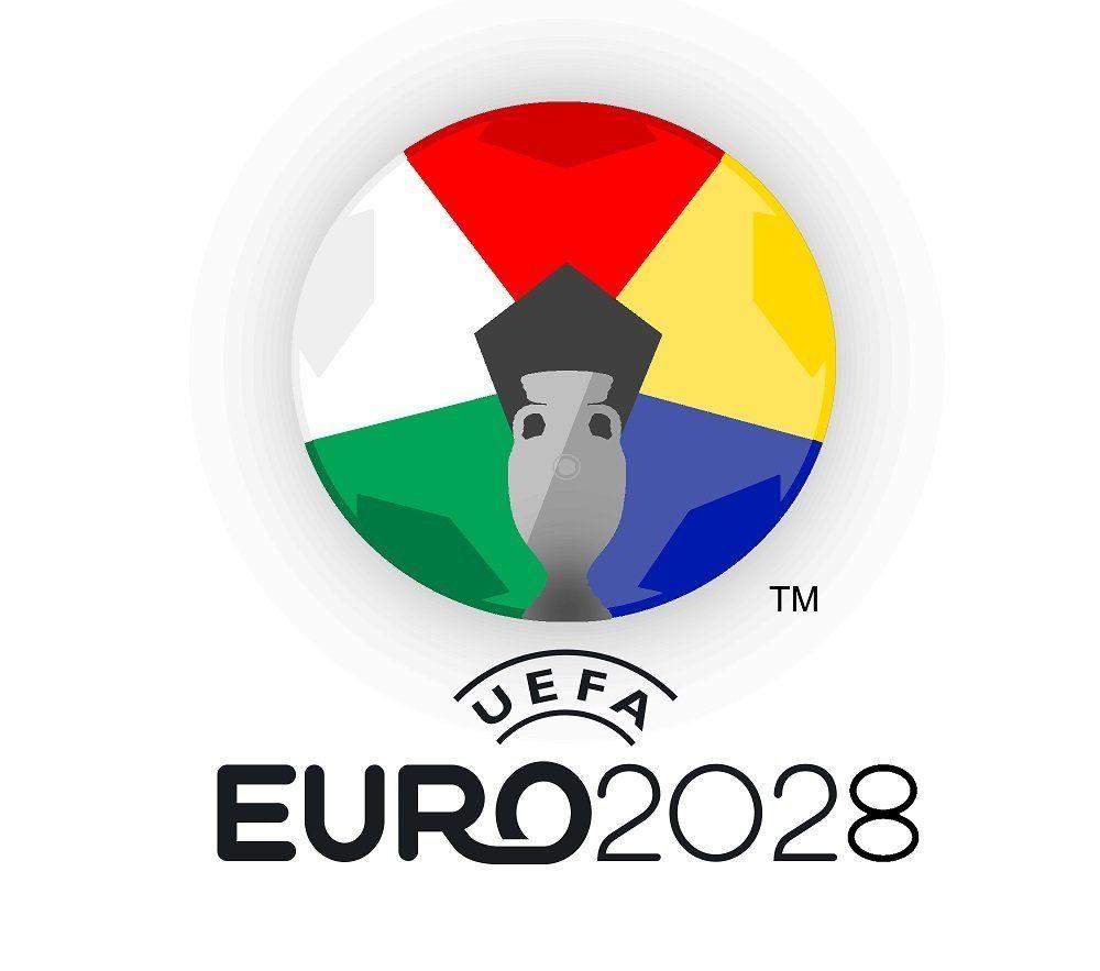 Kandidovanje zainteresovanih država (foto: eturbonews.com)
