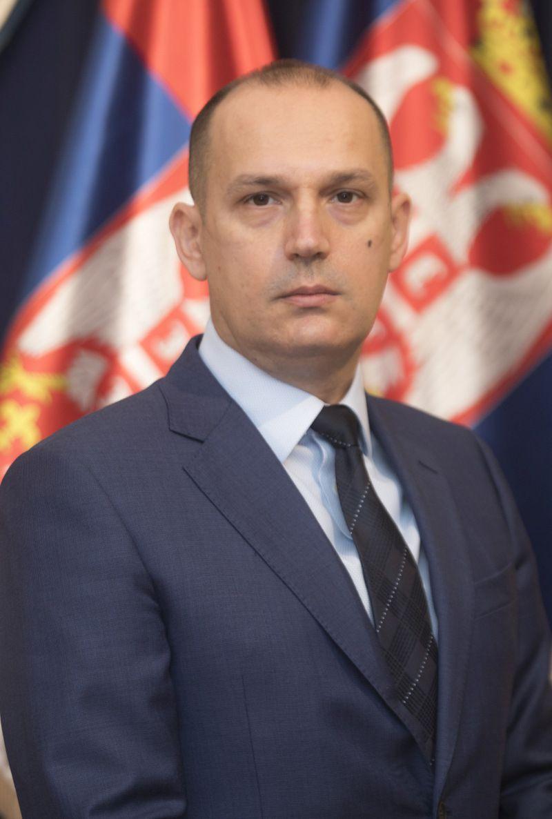 Zlatibor Lončar (foto: srbija.gov.rs)