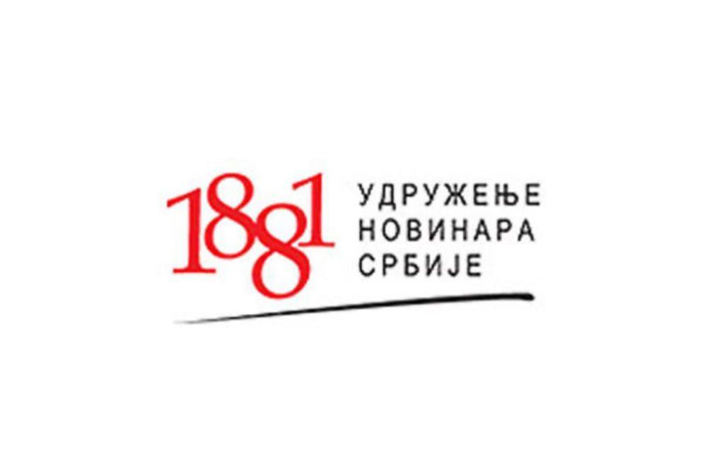 UNS: Za jednog člana UO RTS-a 12 kandidata