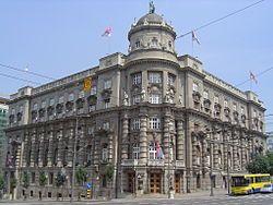 Влада Србије дала сагласност за запослење 455 неговатељица и 127 здравствених радника