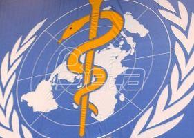 СЗО страхује да ће бити два милиона умрлих од корона вируса