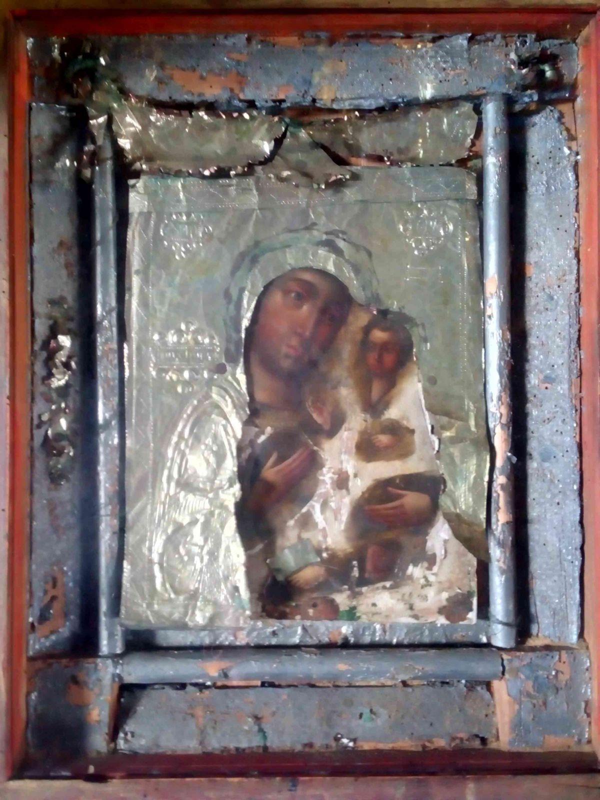 """""""Ноћ музеја"""" у храму Рођења Пресвете Богородице у Богатићу"""