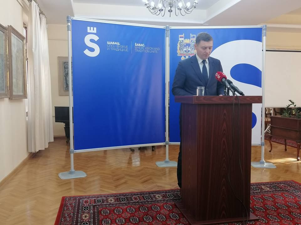 Ослобађајућа пресуда за Зеленовића