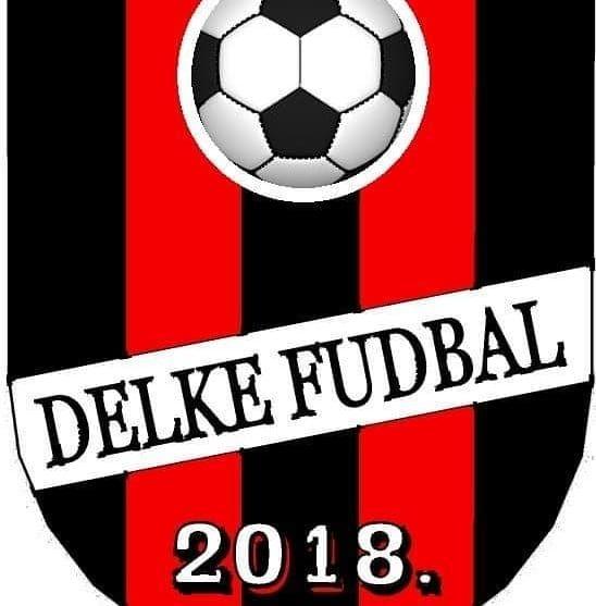 """""""Delke fudbal""""organizuje fudbalski kamp"""