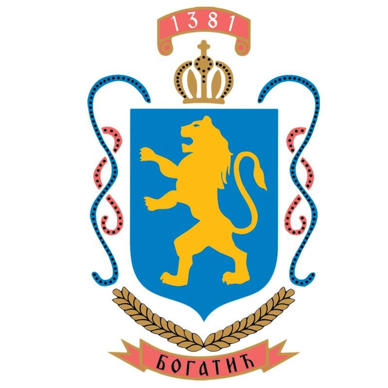 Sutra sednica Skupštine opštine Bogatić