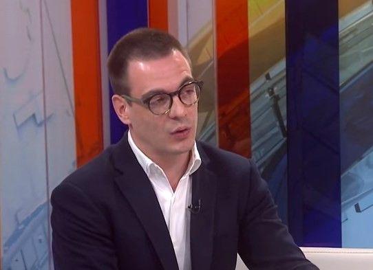 Foto: Dnevno.rs