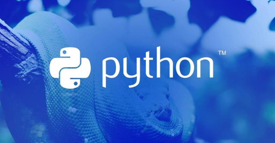 Бесплатан основни курс Pythona