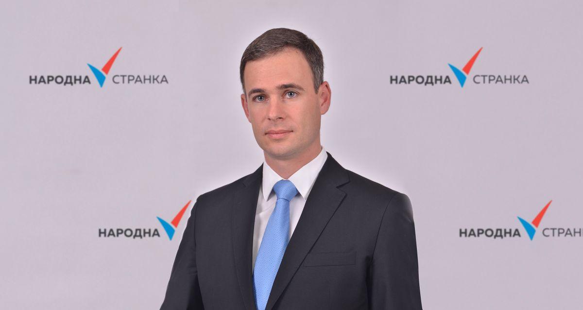 Aleksić podneo krivičnu prijavu: Telekom Srbije platio Kopernikus 19 puta viša od tržišne vrednosti