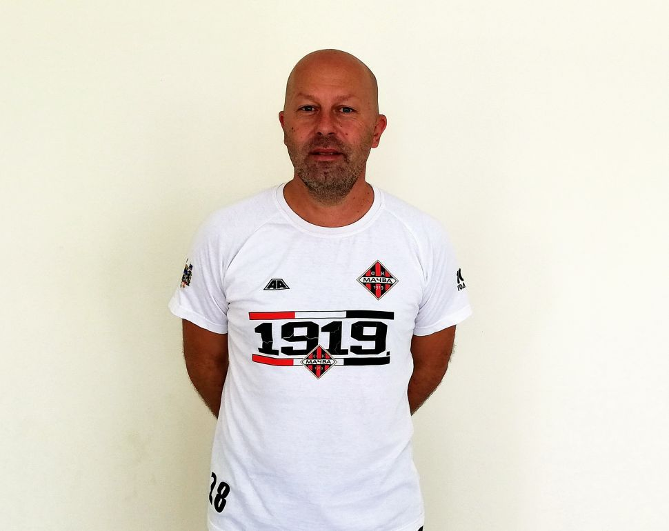 foto: zvanični sajt FK Mačva