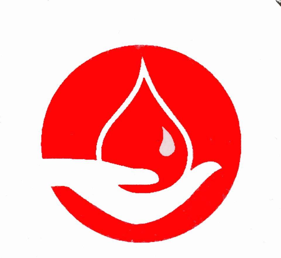 Данас акција добровољног давања крви у Мачванском Метковићу