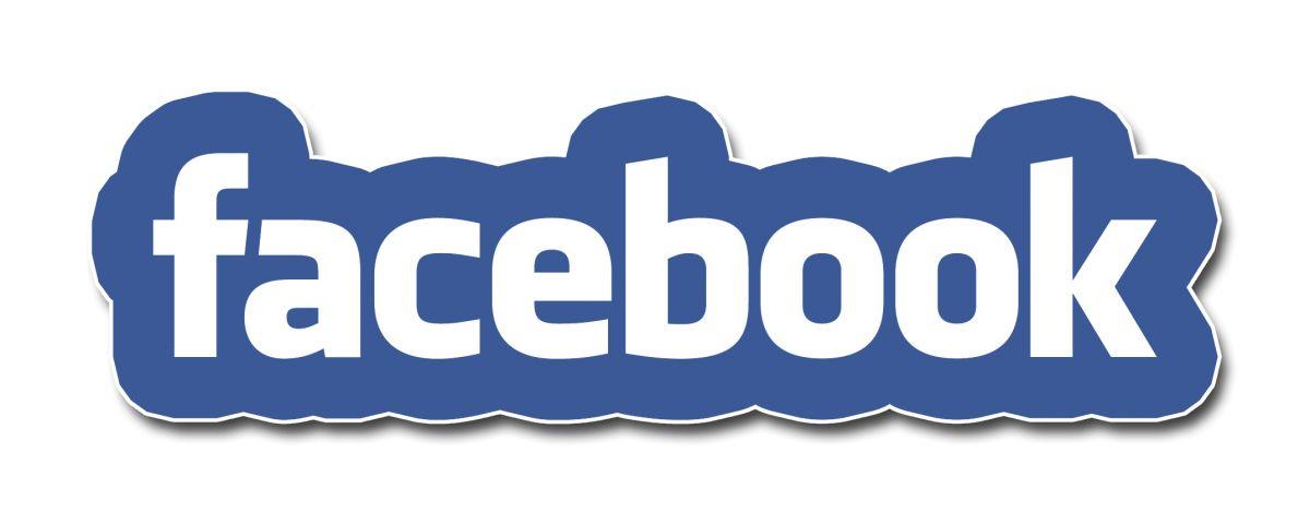 """Фејсбук ће дати предност """"веродостојним"""" медијским кућама"""