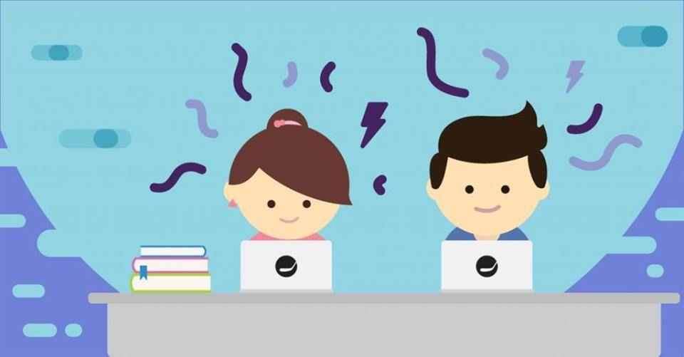 Besplatne radionice za decu u Startitu