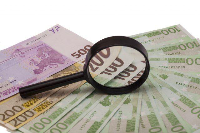 NBS:Devizne rezerve od 12.1 milijarde evra na rekordnom nivou