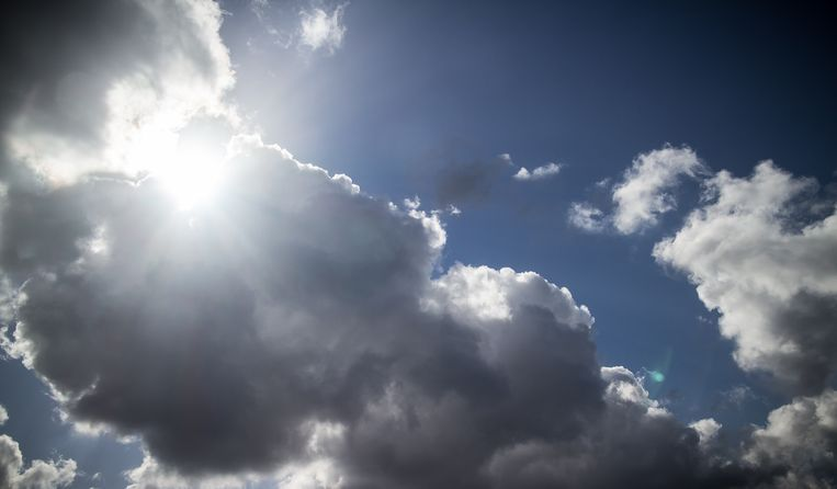 Сутра променљиво облачно