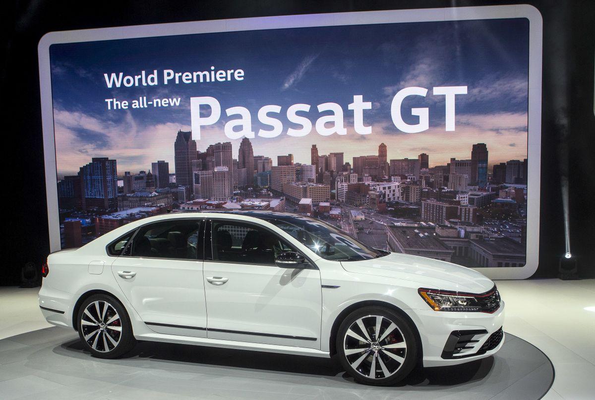 Продаја аутомобила у Европи на десетогодишњем максимуму