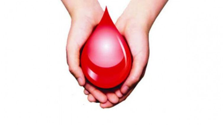 Апел за помоћ: Потребни донори тромбоцита који су АБ крвна група