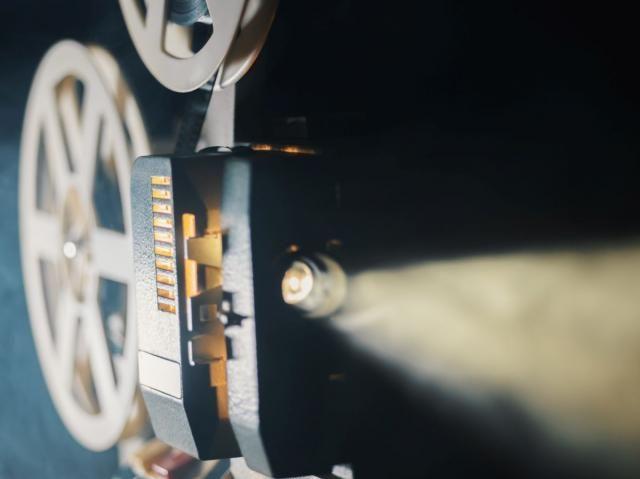 Кина бира 5.000 биоскопа за пропагандне пројекције