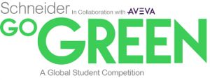 Počele prijave za studentsko takmičenje 'GoGreen'