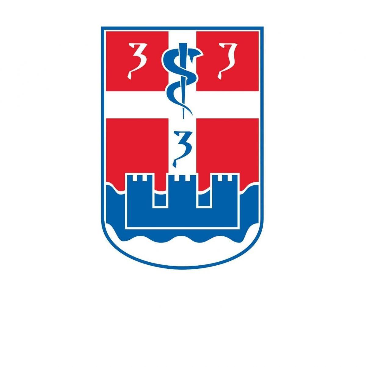 Foto Fejsbuk stranica Zavoda za javno zdravlje Šabac