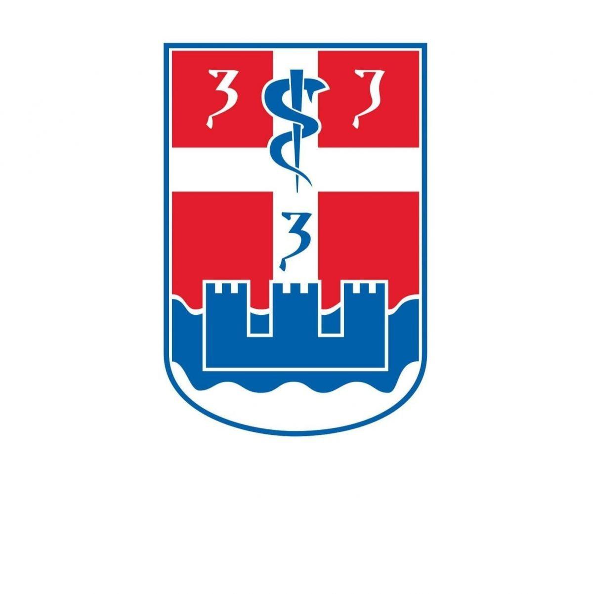 Завод за јавно здравље Шабац