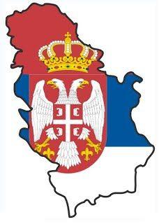Медији на немачком: Србија проиграла поверење