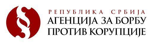 Агенција за борбу против корупције тврди да добија много неоснованих пријава