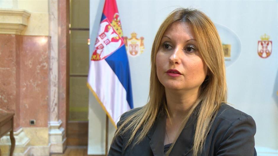 Јерков: Министру списак 1.500 професора да поново прочита кога је понизио