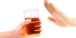 Иницијатива у Белгији: Месец дана без алкохола