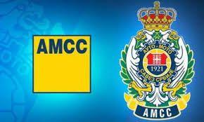 АМСС: На граничном прелазу Прешево дошло је до обустава саобраћаја за теретна возила