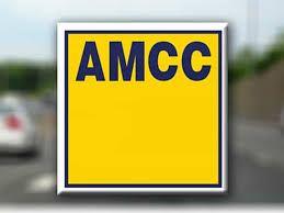 AMSS: Otežani uslovi za vožnju