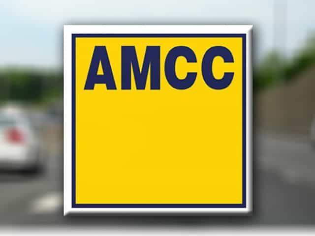 АМСС: Погодни услови за вожњу
