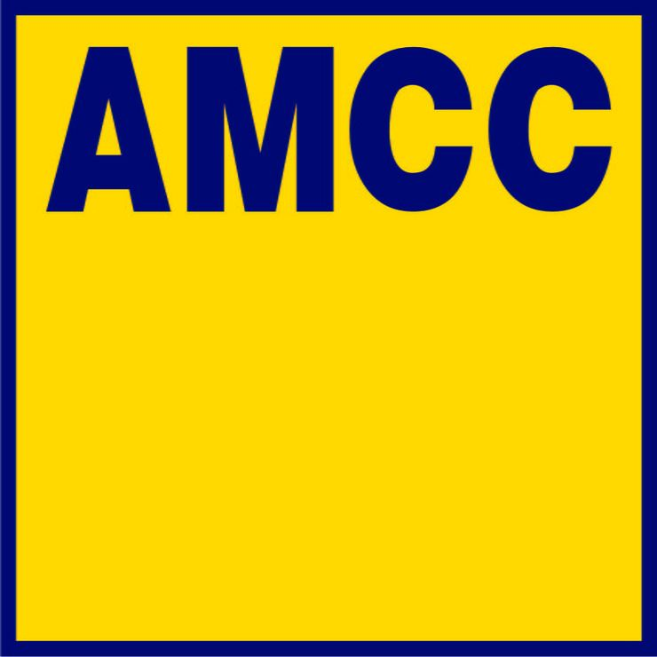 АМСС: Саобраћај умереног интензитета
