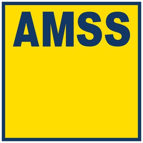 AMSS: Dobri uslovi za vozače