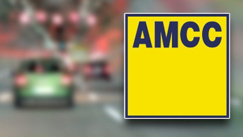 АМСС: Период прилагођавања